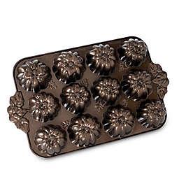 Nordic Ware® Pumpkin Patch Pan
