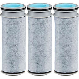 Brita® 3-Pack Stream Pitcher Replacement Filters