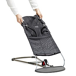 BABYBJÖRN® Fabric Seat for Bouncer