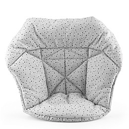 Stokke® Tripp Trapp® Soft Sprinkle Mini Baby Cushion