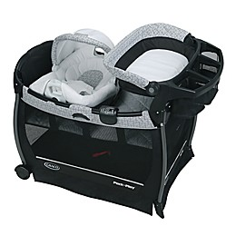 Graco® Cuddle Cove™ Elite with Soothe Surround Technology™ in Myles