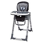 Baby Trend® MUV Convertible 6-in-1 Custom Dining Chair in Grey