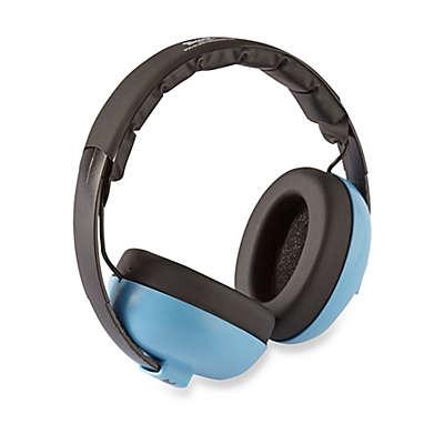 Banz Bluetooth Earmuffs