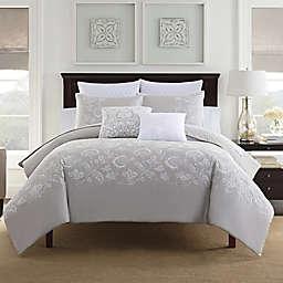 Bridge Street Anabelle Reversible Comforter Set