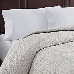 Bridge Street Anabelle Quilted Coverlet