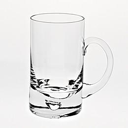 Badash Galaxy Beer Mugs (Set of 2)