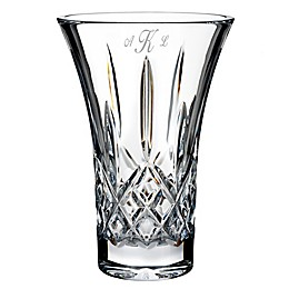 Waterford® Lismore 8-Inch Vase Collection