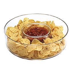Badash Manhattan Chip and Dip