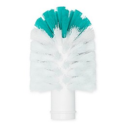 OXO Tot® Soap Dispensing Bottle Brush Head Replacement in Teal