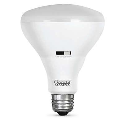 ELK Lighting  Bulb Collection