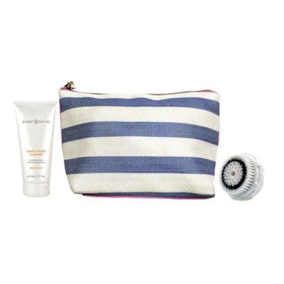Clarisonic® 2-Pack Gentle Cleanser Bonus Pack