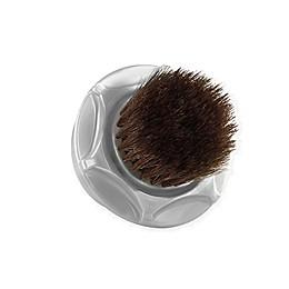 Clarisonic® Sonic Foundation Brush