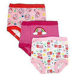 688488cc152c Toddler & Kids Underwear, Baby Boy and Girl Diaper Covers | Bed Bath ...