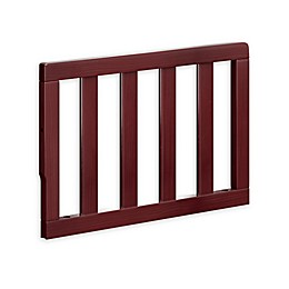 Graco® Toddler Guard Rail in Cherry