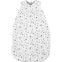 Woolino® 4 Season Star Baby Sleep Bag in Grey