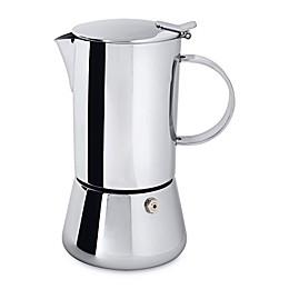 BergHOFF® Studio Espresso/Coffee Maker