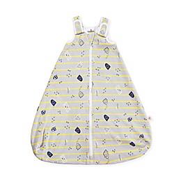 Ergobaby™ Size 0-6M Brave Knight Sleeping Bag in Grey
