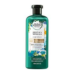 Clairiol® Herbal Essences Bio:Renew Scalp Balance Deep Sea Minerals Shampoo