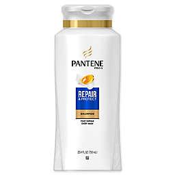 Pantene Pro-V® 24 fl. oz. Repair and Protect Shampoo