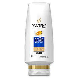 Pantene Pro-V® 24 fl. oz. Repair and Protect Conditioner