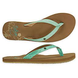Cobian® Hanalei Women's Flip-Flops