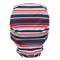 Balboa Baby® Multi-Use Car Seat Cover