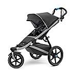 Thule® Urban Glide 2 Jogging Stroller in Dark Shadow