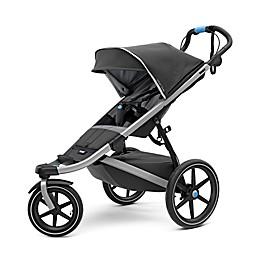 Thule® Urban Glide 2 Jogging Stroller