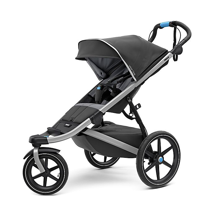 Alternate image 1 for Thule® Urban Glide 2 Jogging Stroller