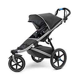 Jogging Strollers Baby Joggers Buybuy Baby