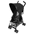 Maclaren® Mark II Stroller in Black