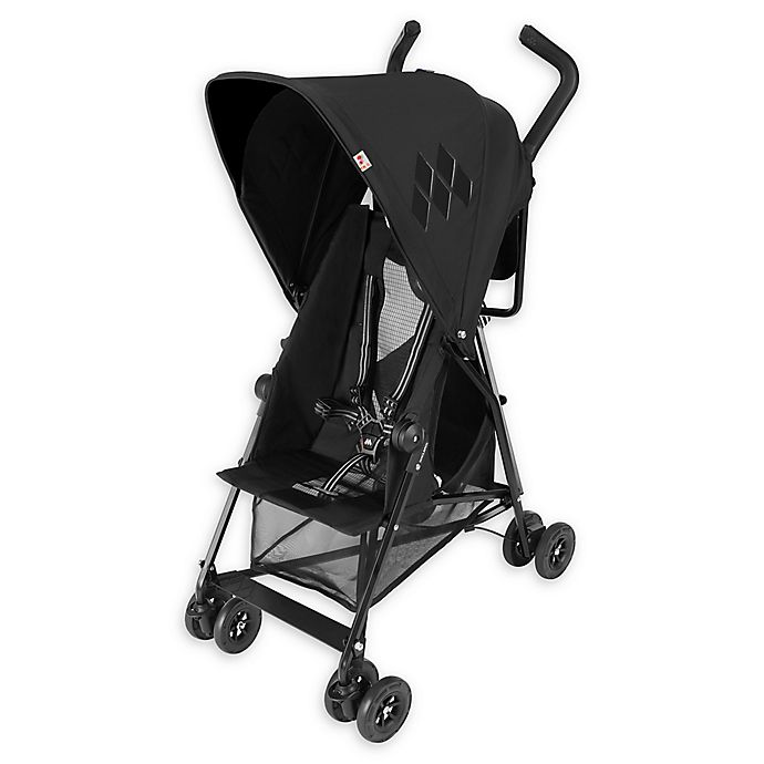 Alternate image 1 for Maclaren® Mark II Stroller