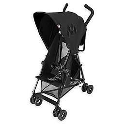 Maclaren® Mark II Stroller