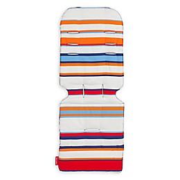 Maclaren® Universal Stroller Liner