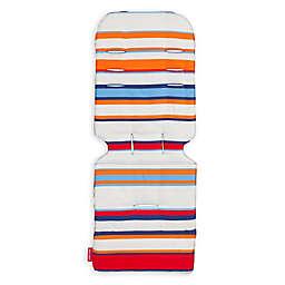 Maclaren® Universal Stroller Liner in Cabana Stripe