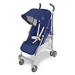 Maclaren® 2018 Quest Stroller