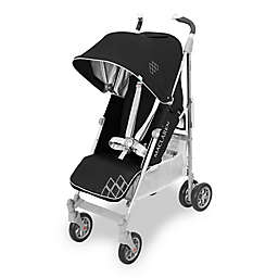 Maclaren® 2018 Techno XT Stroller