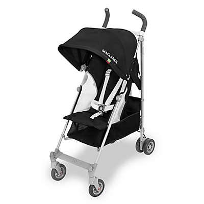 Maclaren® Globetrotter Stroller