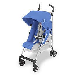 Maclaren® Triumph Stroller