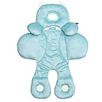 benbat™ Infant Total Head and Body Support in Blue