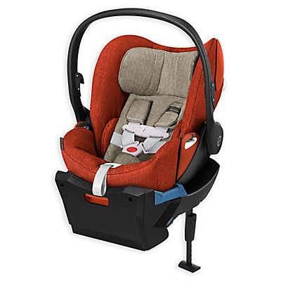Cybex Platinum Cloud Q Plus Infant Car Seat