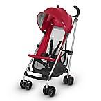 UPPAbaby® G-LITE 2018 Stroller in Denny