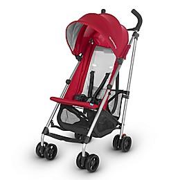 UPPAbaby® G-LITE Stroller
