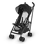 UPPAbaby® G-LITE 2018 Stroller in Jake