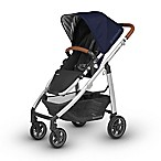 UPPAbaby® CRUZ 2018 Stroller in Taylor