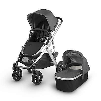 UPPAbaby® VISTA Stroller
