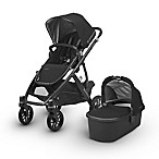 UPPAbaby® VISTA 2018 Stroller in Jake