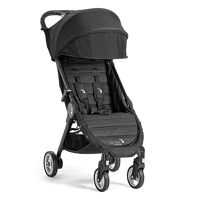 Alternate image 1 for Baby Jogger® City Tour™ Stroller