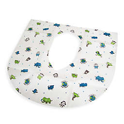 Summer Infant® 20-Pack Clean and Green Disposable Potty Protectors