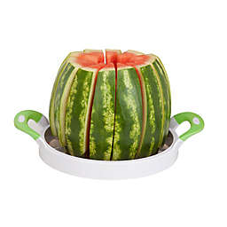 Honey-Can-Do® Melon Slicer